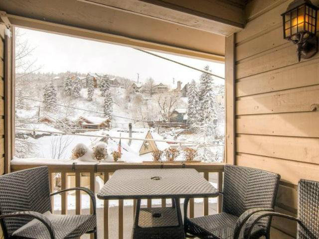 Chalet in La plagne - Vacation, holiday rental ad # 55315 Picture #16