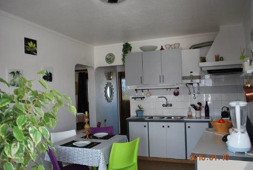 Maison Vila Real De Sto Antonio - 4 personnes - location vacances  n°55319