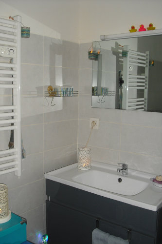 Appartement in Cap d'Agde - Anzeige N°  55354 Foto N°6 thumbnail