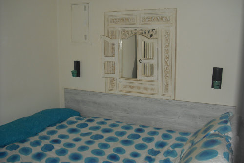 Appartement in Cap d'Agde - Anzeige N°  55354 Foto N°7 thumbnail