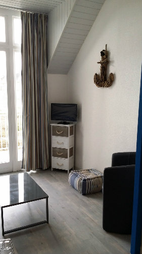 Flat in arzon - Vacation, holiday rental ad # 55355 Picture #3