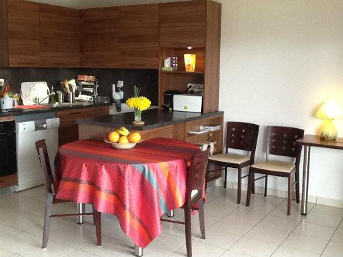 Appartement G�rardmer - 4 personnes - location vacances  n�55367