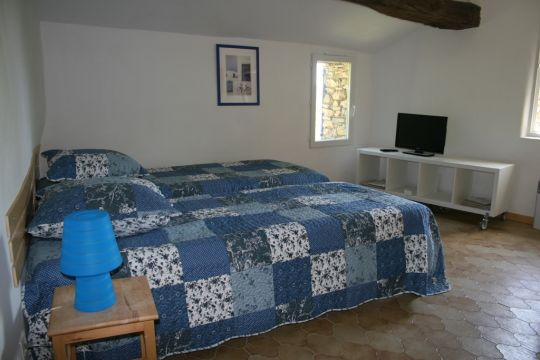 House in Blandas - Vacation, holiday rental ad # 55407 Picture #8