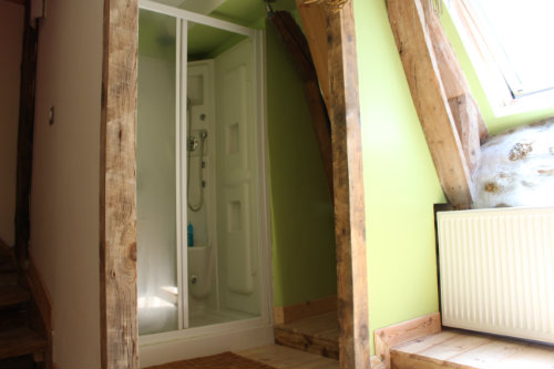 in la bourboule - Vacation, holiday rental ad # 55421 Picture #9