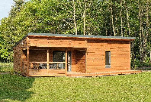 Casa de montaña Tosse - 7 personas - alquiler n°55457