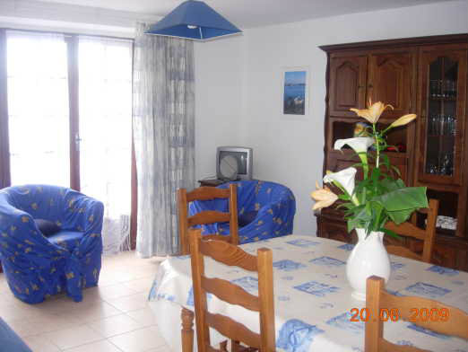 Gite in ERDEVEN - Vacation, holiday rental ad # 55463 Picture #13