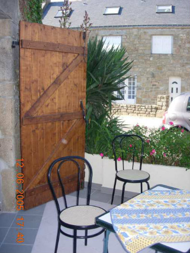 Gite in ERDEVEN - Vacation, holiday rental ad # 55463 Picture #15