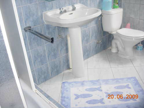 Gite in ERDEVEN - Vacation, holiday rental ad # 55463 Picture #18