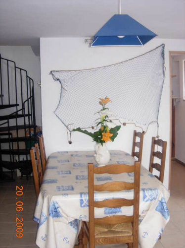 Gite in ERDEVEN - Vacation, holiday rental ad # 55463 Picture #2
