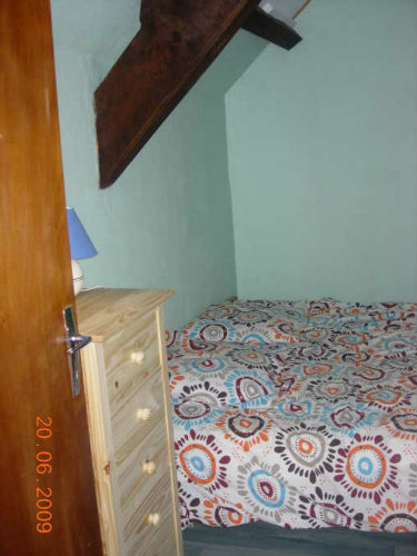 Gite in ERDEVEN - Vacation, holiday rental ad # 55463 Picture #5