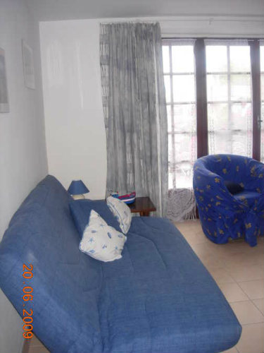 Gite in ERDEVEN - Vacation, holiday rental ad # 55463 Picture #9