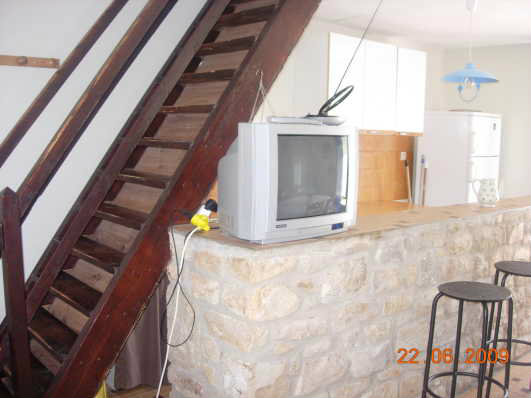 Gite in ERDEVEN - Vacation, holiday rental ad # 55464 Picture #12