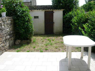 Gite in ERDEVEN - Vacation, holiday rental ad # 55464 Picture #13