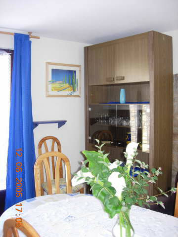 Gite in ERDEVEN - Vacation, holiday rental ad # 55464 Picture #3