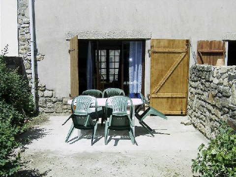 Gite in ERDEVEN - Vacation, holiday rental ad # 55464 Picture #4