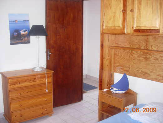 Gite in ERDEVEN - Vacation, holiday rental ad # 55464 Picture #8