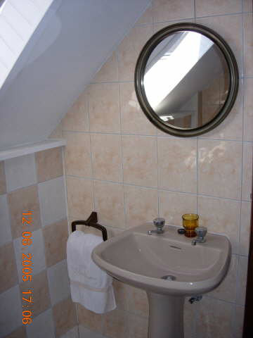 Gite in ERDEVEN - Vacation, holiday rental ad # 55464 Picture #9