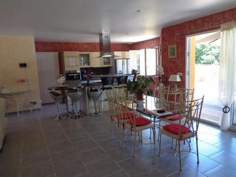 House in Limoges - Vacation, holiday rental ad # 55476 Picture #1
