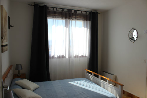 Appartement in Le Barcares - Anzeige N°  55496 Foto N°14