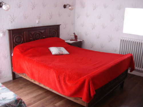 House in Corseul - Vacation, holiday rental ad # 55498 Picture #6