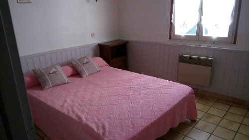 House in Le bois Plage en re - Vacation, holiday rental ad # 55503 Picture #3