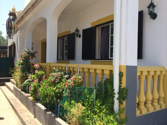 House in Faro - Vacation, holiday rental ad # 55511 Picture #5