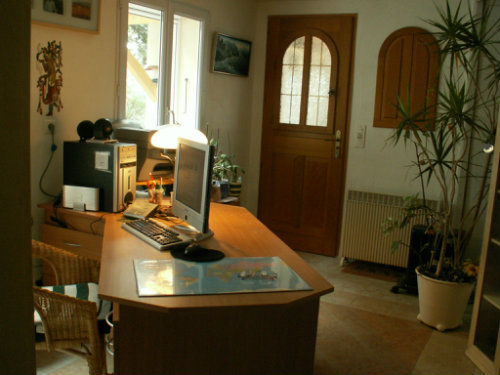 House in puget sur durance - Vacation, holiday rental ad # 55524 Picture #12