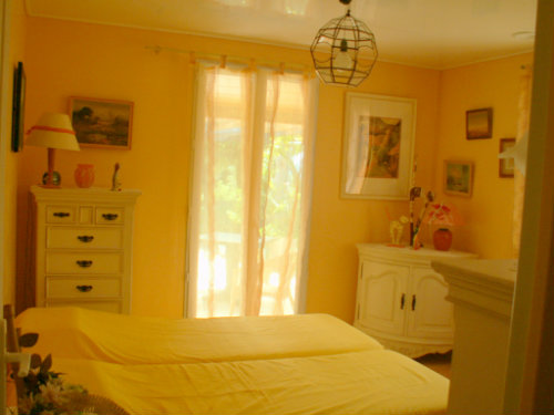 House in puget sur durance - Vacation, holiday rental ad # 55524 Picture #14