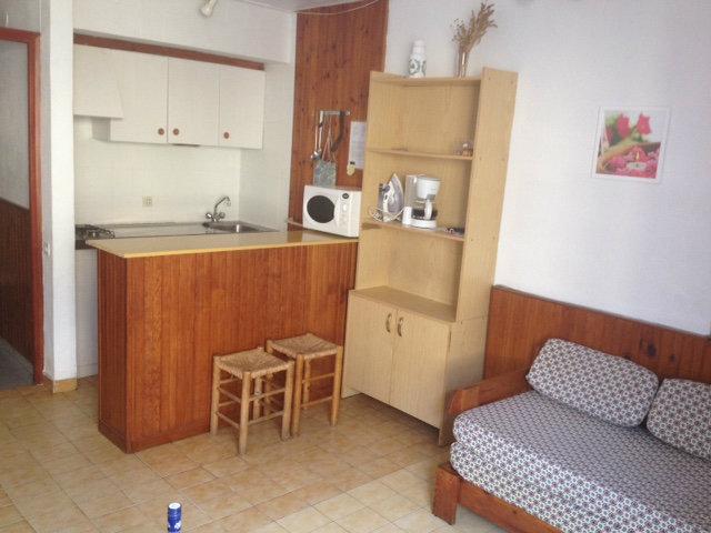 Appartement Pas De La Case - 6 personnes - location vacances  n°55540