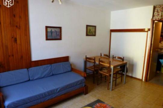 appartement pas de la casa encamp louer pour 6 personnes location n 55540. Black Bedroom Furniture Sets. Home Design Ideas