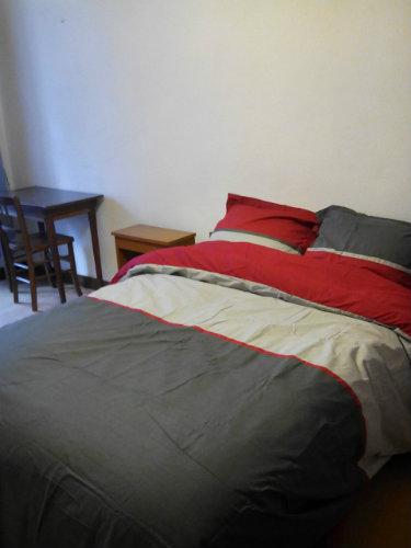 Gite Briec - 3 personnes - location vacances  n°55696