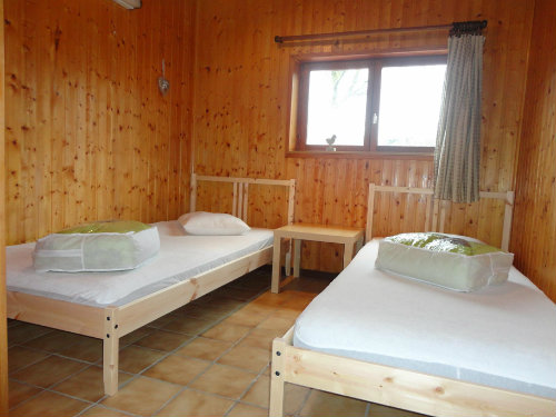 Chalet in Brognon - Vacation, holiday rental ad # 55714 Picture #6