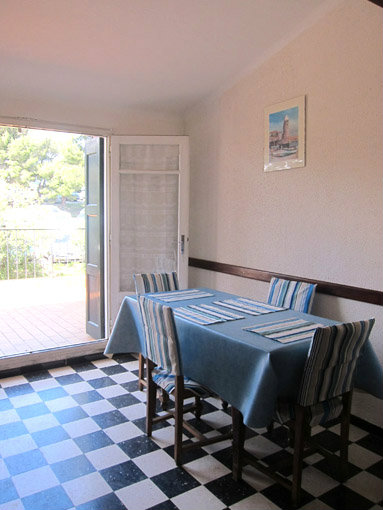 House in Collioure - Vacation, holiday rental ad # 55718 Picture #3