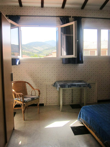 House in Collioure - Vacation, holiday rental ad # 55718 Picture #5