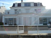 Flat 4 people Arcachon - holiday home  #55723