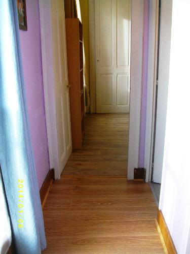 Maison annecy louer pour 4 personnes location n 55726 for Annecy location maison