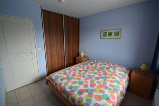 House in Cublac - Vacation, holiday rental ad # 55730 Picture #7