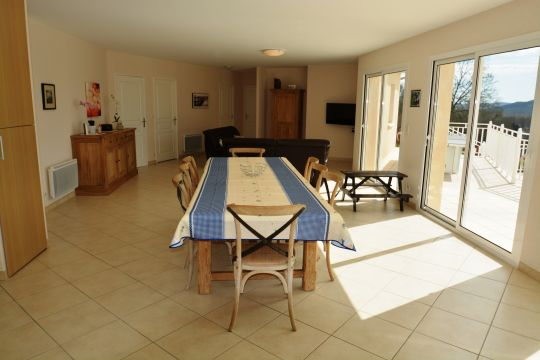 House in Cublac - Vacation, holiday rental ad # 55732 Picture #4