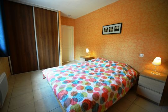 House in Cublac - Vacation, holiday rental ad # 55732 Picture #5