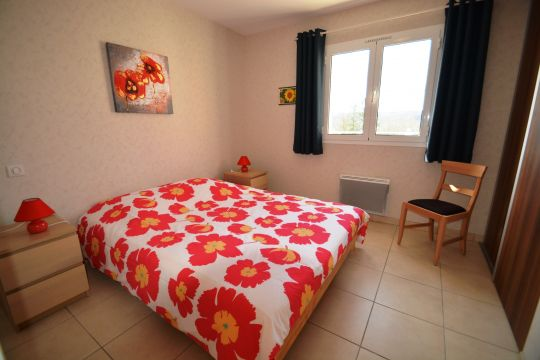 House in Cublac - Vacation, holiday rental ad # 55732 Picture #6