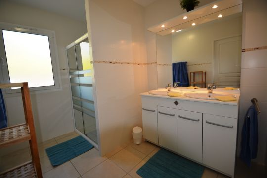 House in Cublac - Vacation, holiday rental ad # 55732 Picture #7