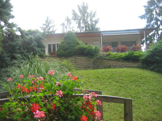 Huis 8 personen Colmar - Vakantiewoning  no 55768