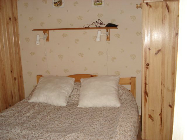 House in besse - Vacation, holiday rental ad # 55775 Picture #2