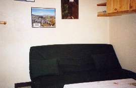 House in besse - Vacation, holiday rental ad # 55775 Picture #3