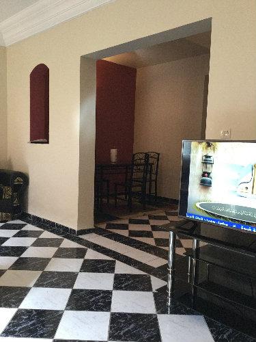 Maison marrakech louer pour 8 personnes location n 55791 - Pharmacie port leucate ...