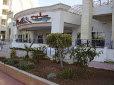 Appartement Sousse - 2 personnes - location vacances  n°55796