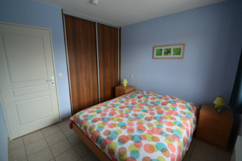House in Cublac - Vacation, holiday rental ad # 55847 Picture #10