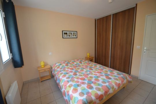 House in Cublac - Vacation, holiday rental ad # 55847 Picture #7
