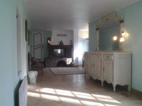 House in Ollioules - Vacation, holiday rental ad # 55867 Picture #12