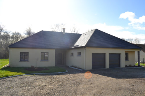 Bed and Breakfast Cierrey - 3 people - holiday home  #55945